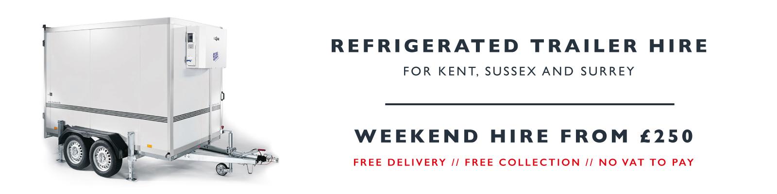 Refrigerated-Trailer-Hire-Kent,-Sussex,-Surrey-(£250)