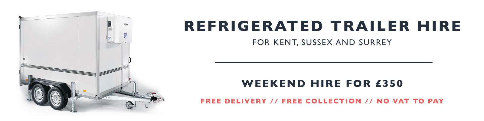 Refrigerated-Trailer-Hire-Kent-Sussex-Surrey-(1600)